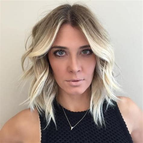can a lob have layers 20 inspiring long layered bob layered lob hairstyles