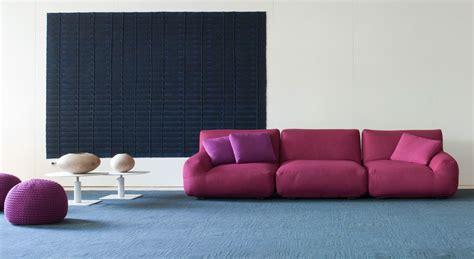designer modular sofa colorful couches home designing