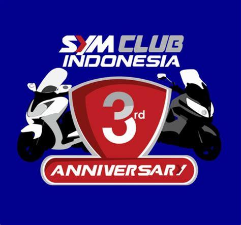 komunitas desain indonesia mug souvenir komunitas sym club