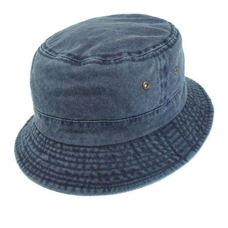 bucket hats where to buy bucket hats at village hat shop