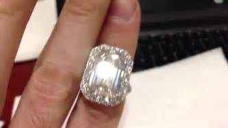 1000 dollar wedding ring