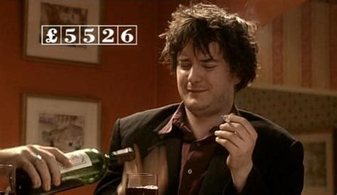 black books black books images bernard wallpaper and background photos