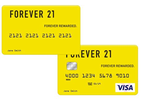 Can You Use Forever 21 Gift Cards Online - redeem gift card forever 21 online infocard co
