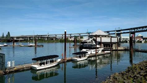 electric boats portland oregon top 10 things to do near residence inn portland downtown