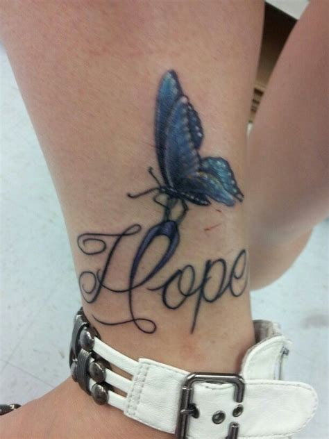 lupus butterfly tattoo designs 78 best images about lupus tattoos on domestic