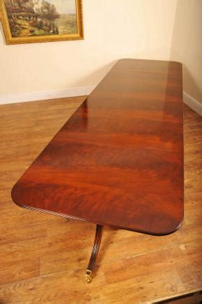 how to take apart a pedestal table regency dining tables