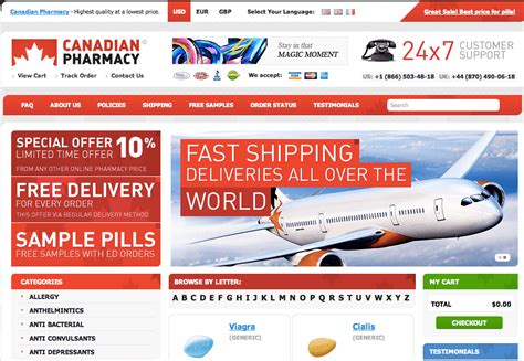 at our accredited canadian pharmacy online your health canadian pharmacy ams net review quite inconsistent in