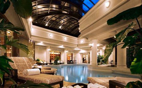 best hotel tokyo best luxury hotels tokyo city center