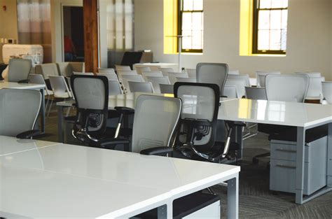 office de free stock photo of chairs coworking desks