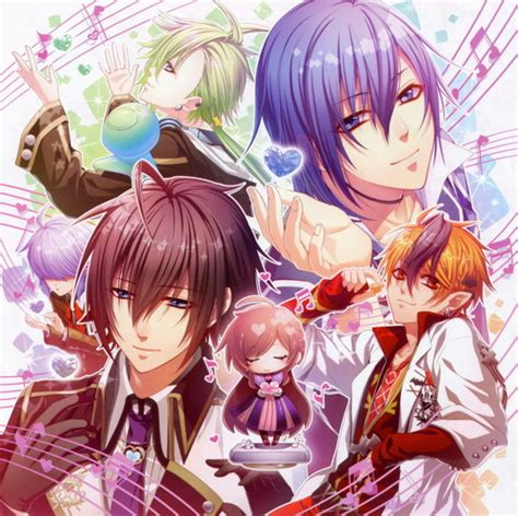 otome games wallpaper otome games images glass heart princess hd wallpaper