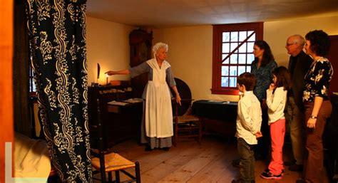 noah webster house historic house tours noah webster house and west hartford historical society west