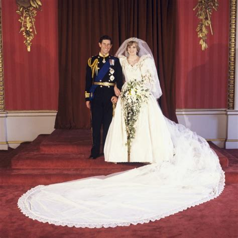 10 most famous best celebrity wedding dresses