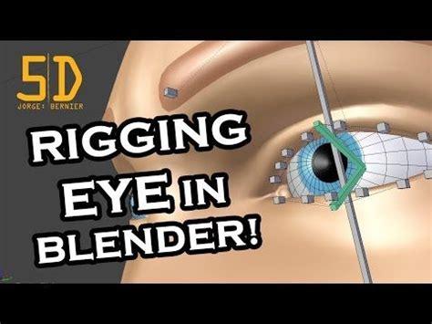 eye tutorial in blender 17 best images about blender 3d tips tutorials on