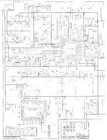 wiring diagram pioneer ke 1818 get free image about wiring diagram