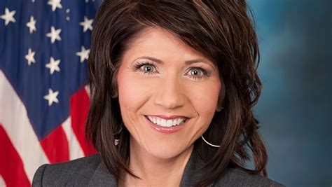 Beach House Plans by Us Rep Kristi Noem To Run For South Dakota Governor Www