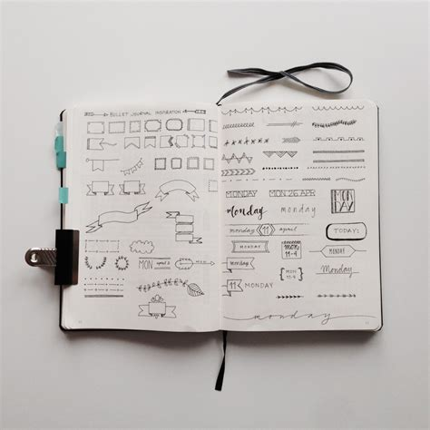 design journal journals bullet journal inspiration bullet journal inspiration