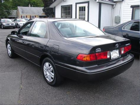 2000 Toyota Camry Parts For Sale Used Toyota Camry Parts Toyota Camry Parts For Sale