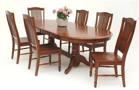 Design For Dining Tables Sets Ideas Dining Table Reclaimed Wood Dining Table Pics The Chair Repeats Styling Rectangular Cut For