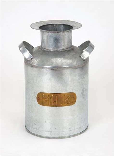 Milk Can Ls by Milk Can Vintage Milk Cans