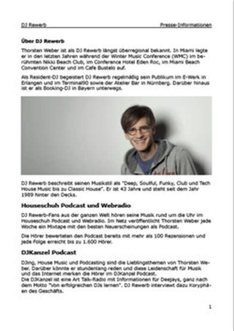 Biographie Auf Schreiben Vorlage Biografie Lebenslauf Beispiel
