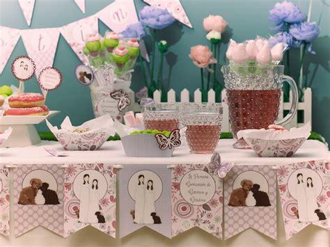 postreadicci n galletas decoradas cupcakes y cakepops decoracion para comuniones en casa dise 241 os