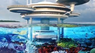 future houses future houses under water google search future city pinterest dubai