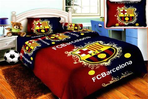 desain kamar barcelona 10 desain kamar tidur barcelona terbaru lihat co id