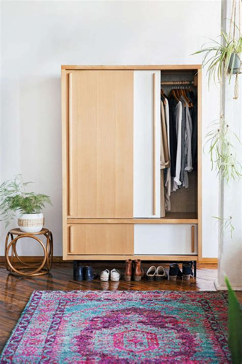stand alone closets bedroom extraordinary stand alone closets for bedroom with doors