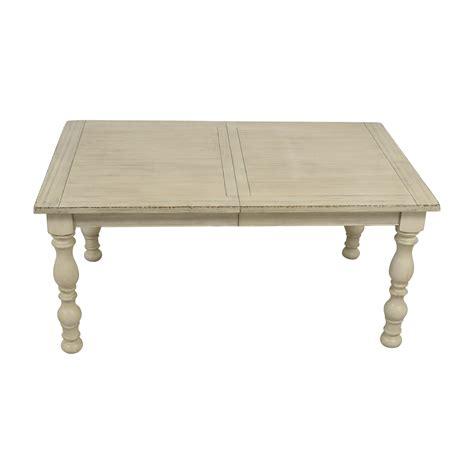 Raymour And Flanigan Dining Table 30 Raymour Flanigan Raymour Flanigan Dining Table With Extention Leaf Tables