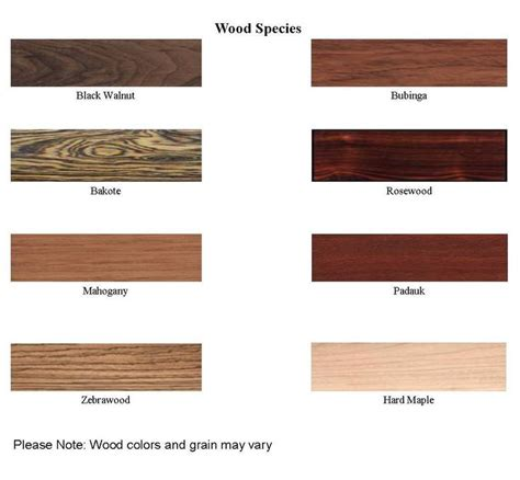 types of wood paneling wb designs