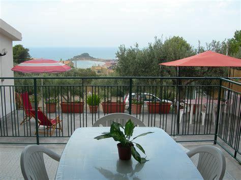 casa vacanza agrigento appartamento mare sicilia licata agrigento casa mare