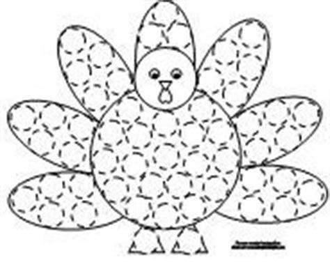 37 best bingo dauber art images on pinterest
