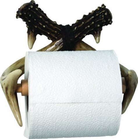 unique toilet paper holders 404 squidoo page not found
