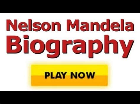 biography of dr nelson mandela 9 best funny animal videos images on pinterest funny