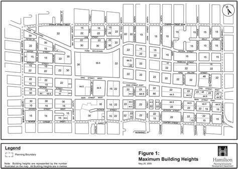 layout of limeridge mall limeridge mall floor plan limeridge mall floor plan best