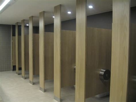 bathroom partitions commercial commercial bathroom partitions showroom