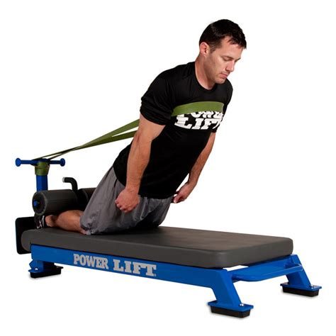 hamstring curl bench glute ham benches rotating and fixed pad