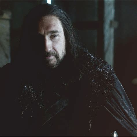 zio benjen game of thrones actor 17 best images about benjen stark on pinterest posts