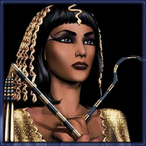 biografia de cleopatra reina de egipto sus amores historia cleopatra ultima reina de egipto egipto antiguo