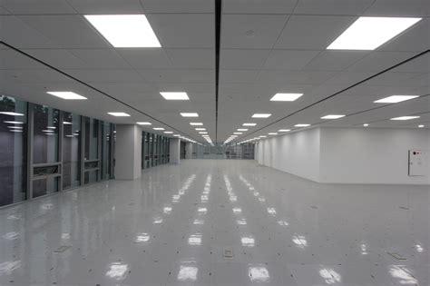 led video light panel led light panels to soften harsh led light diffusers