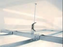 hängesessel befestigung decke abgeh 228 ngte decke verbessert schallschutz im altbau