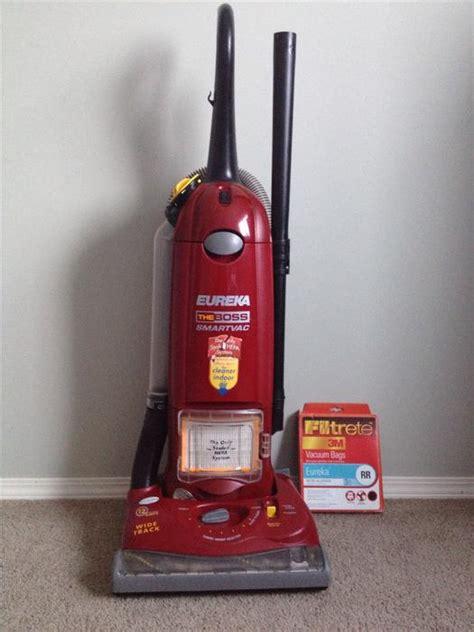Smart Vacuum Cleaner Krisbow eureka vacuum cleaner smart vac