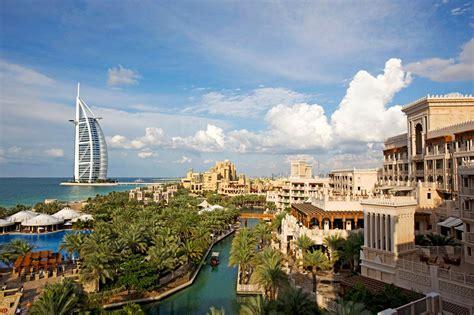 emirates zagreb dubai emirates uskoro počinje s dnevnim letovima zagreb dubai