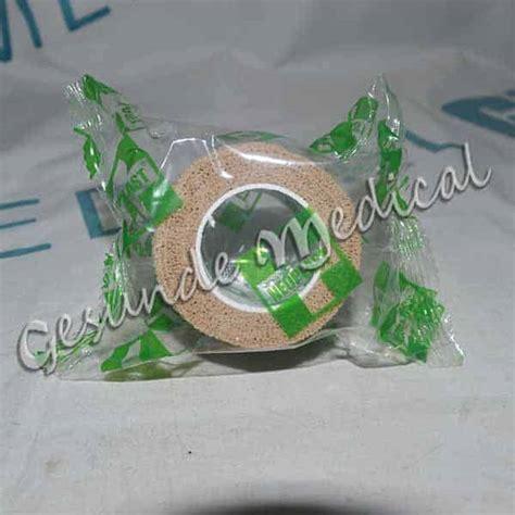 Kain Perban jual kain perban murah bahan elastis toko medis jual