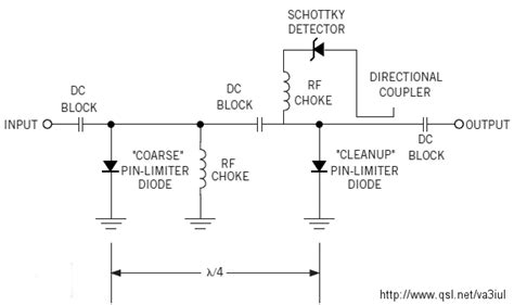 diode cling circuit theory 28 images current limiting diode circuit 28 images power supply