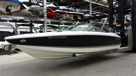 used cobalt boats seattle 2006 cobalt 220 22 foot 2006 cobalt motor boat in