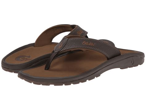 olukai slippers olukai ohana zappos free shipping both ways