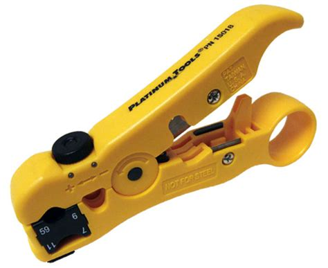 all in one tools cable all in one stripping tool primus cable