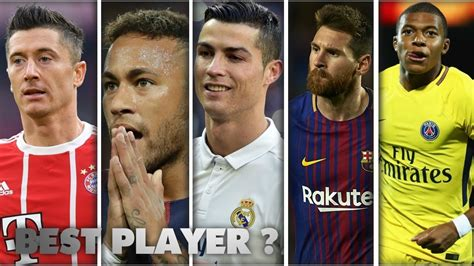 best players in the world top 30 best football players in the world who is the