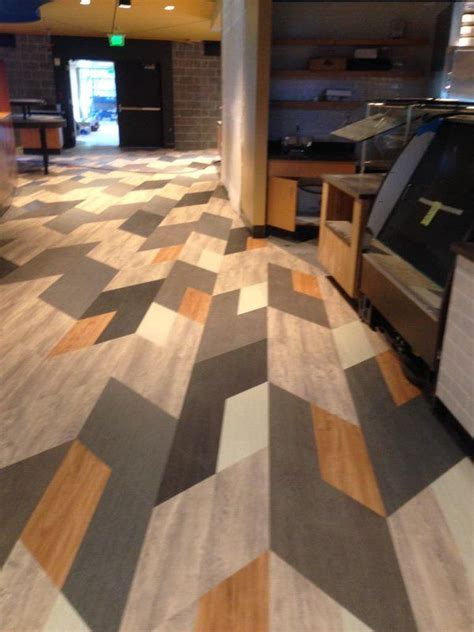 mixed materials patcraft google search vinyl flooring